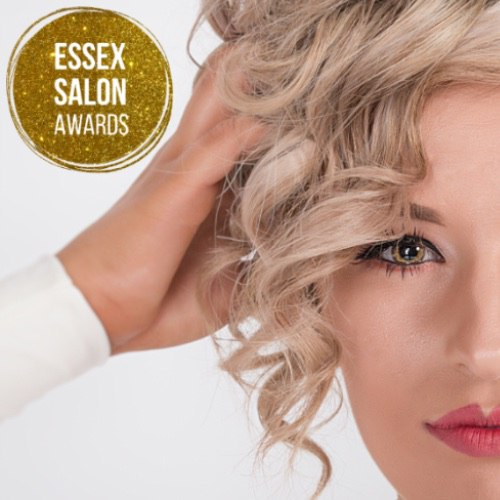 essex salon awards 2017