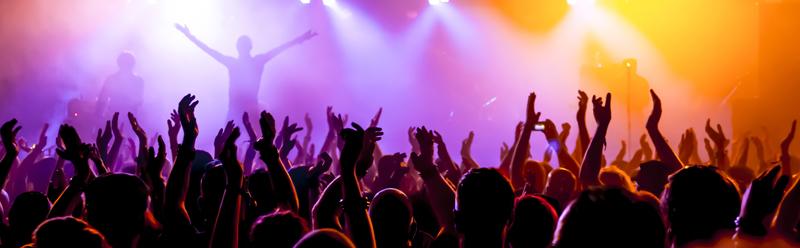 Image result for festival header